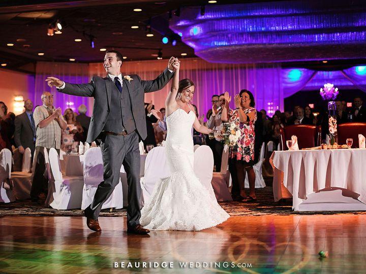 Tmx Angianello Buckberg 51 727795 160737371424607 Atlantic City, NJ wedding venue