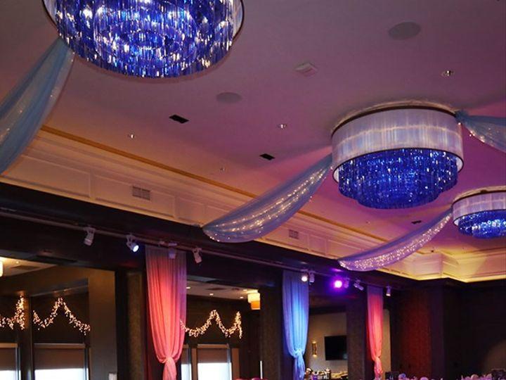 Tmx Atlantic Ballroom 51 727795 160737389818394 Atlantic City, NJ wedding venue