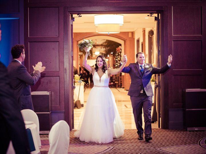 Tmx Atlantic Entrance 51 727795 160737372084123 Atlantic City, NJ wedding venue