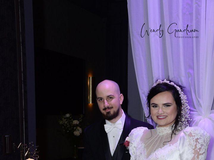 Tmx Brida Milanese Cut Cake 51 727795 160737374399405 Atlantic City, NJ wedding venue