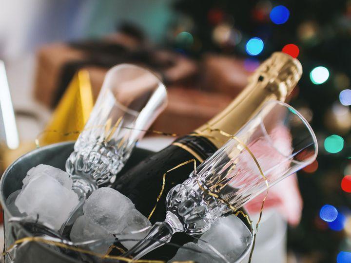 Tmx Champagne Bucket 51 727795 160737407157524 Atlantic City, NJ wedding venue