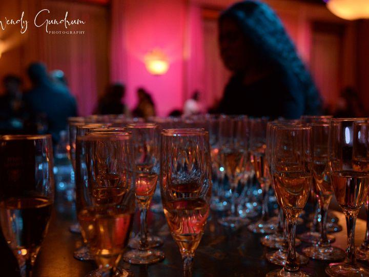 Tmx Champagne From Wendy Gundrum 51 727795 160737407881015 Atlantic City, NJ wedding venue
