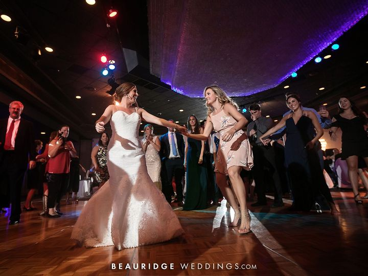 Tmx Dancing 1 Angianello Bruckberg Wedding 51 727795 160737366254903 Atlantic City, NJ wedding venue