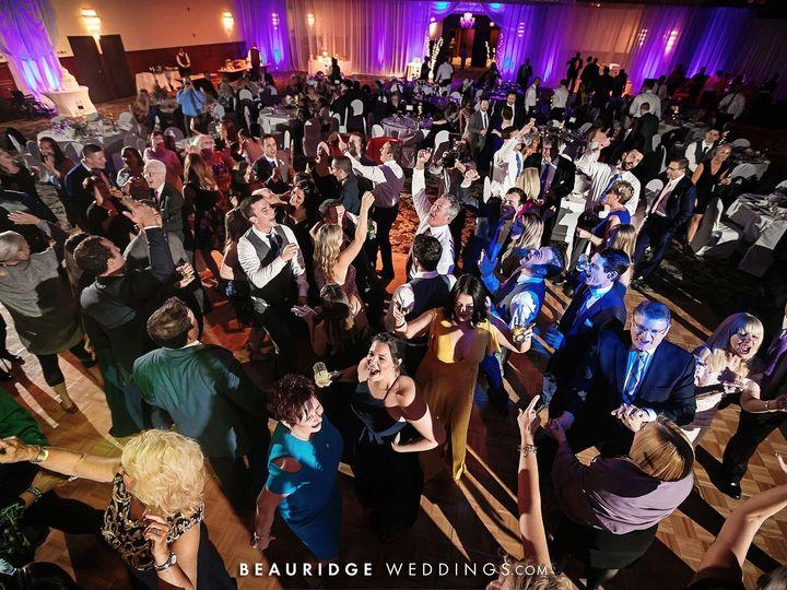 Tmx Dancing 2 Angianello Bruckberg Wedding 51 727795 160737366750636 Atlantic City, NJ wedding venue