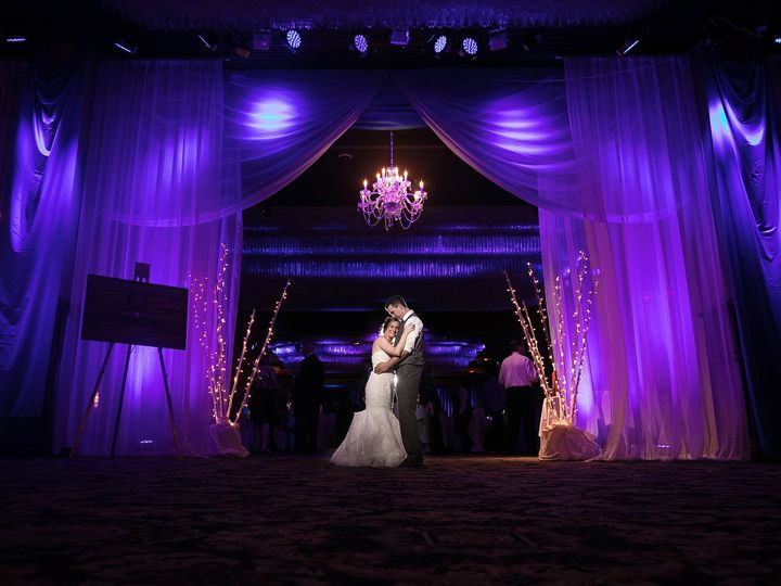 Tmx Entrance Into Ballroom 51 727795 160737378347493 Atlantic City, NJ wedding venue