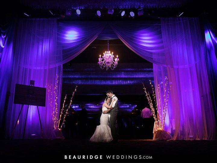 Tmx Ianellobuckberg10 51 727795 1571601406 Atlantic City, NJ wedding venue