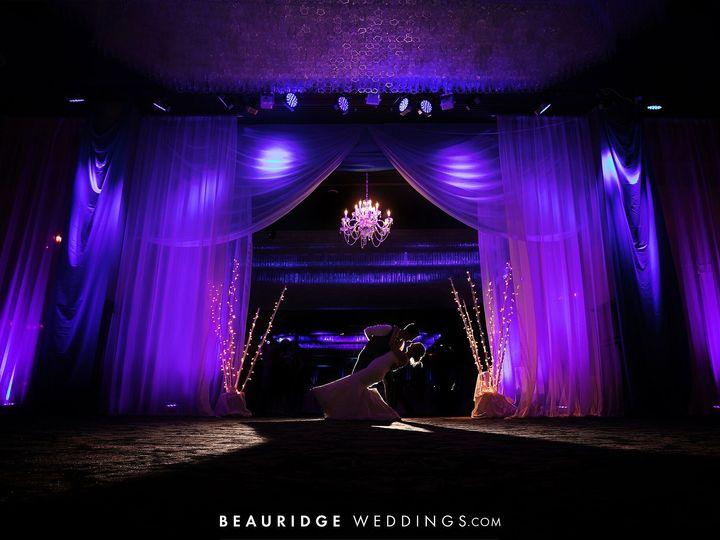 Tmx Ianellobuckberg11 51 727795 1571601410 Atlantic City, NJ wedding venue