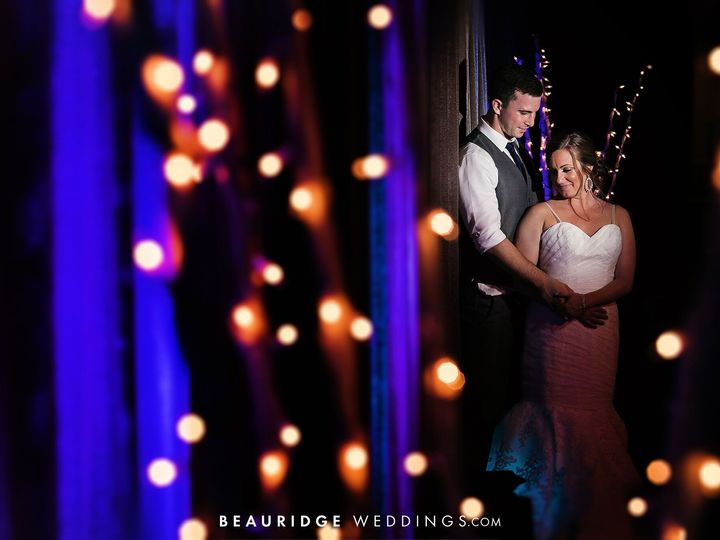Tmx Ianellobuckberg8 51 727795 1571601405 Atlantic City, NJ wedding venue