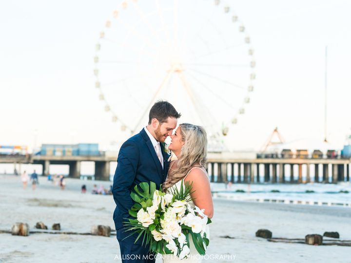 Tmx Malason Beach Steel Pier Eye To Eye 51 727795 160737398055418 Atlantic City, NJ wedding venue