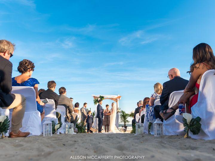 Tmx Malason Wedding 9 19 51 727795 160737353873664 Atlantic City, NJ wedding venue
