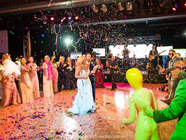 Tmx Malason Wedding 51 727795 160737383094948 Atlantic City, NJ wedding venue