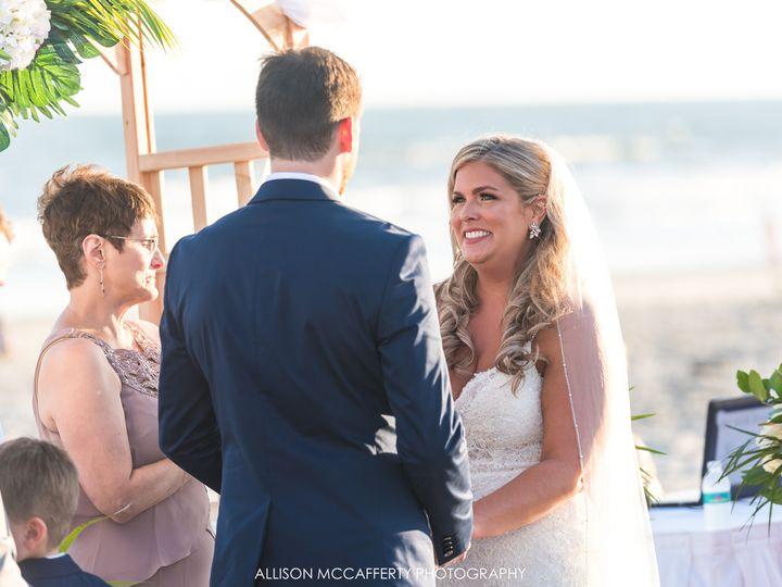 Tmx Malason 51 727795 160737356180762 Atlantic City, NJ wedding venue
