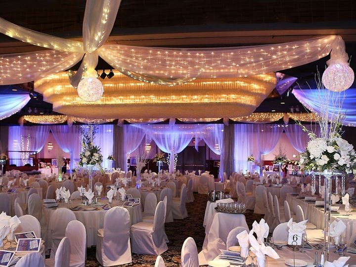 Tmx Ocean Ballroom White Look 51 727795 160737392772902 Atlantic City, NJ wedding venue