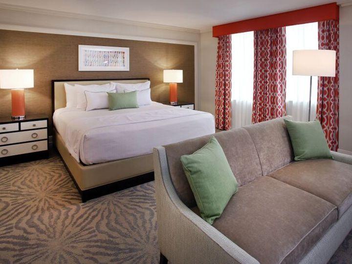 Tmx Ocean Tower Deluxe Renovated King Room 7 17 002 51 727795 160737348242815 Atlantic City, NJ wedding venue