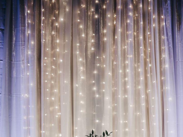 Tmx Pence Cake 51 727795 160737363345113 Atlantic City, NJ wedding venue