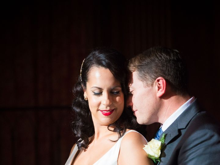 Tmx Rina Intimate Rina S524 51 727795 160737387254189 Atlantic City, NJ wedding venue