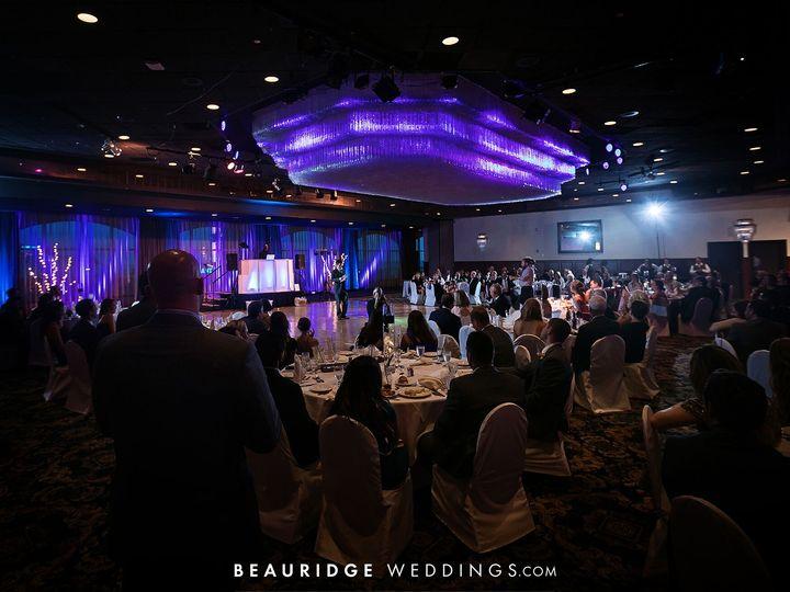 Tmx Room Shot Toast Angianello Buckberg Wedding 51 727795 160737394350028 Atlantic City, NJ wedding venue
