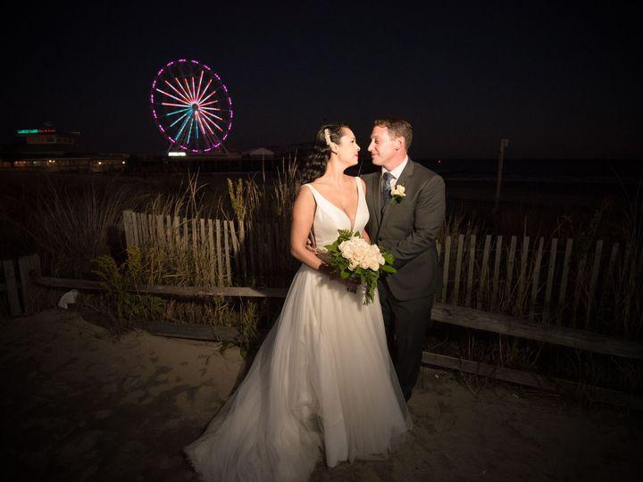 Tmx Santangelo Rina S524 51 727795 160737399814576 Atlantic City, NJ wedding venue