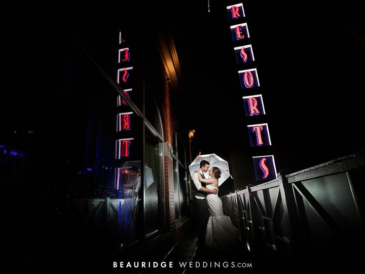 Tmx Umbrella Couple Shot Angianello Bruckberg Wedding 51 727795 160737385395089 Atlantic City, NJ wedding venue