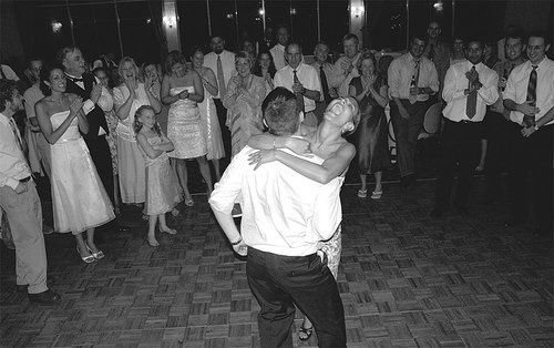 Tmx 1269976492464 Weddingdancefloor Fairfield wedding dj