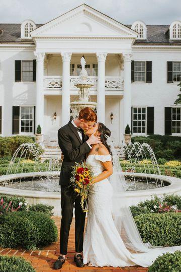 15a3125d7061780f Keswick Vineyards Burt Wedding Photography 629