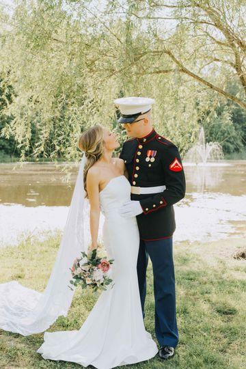 arbor haven fredericksburg virginia jacqueline waters photography wedding st marys 1126 51 908795 1561646624