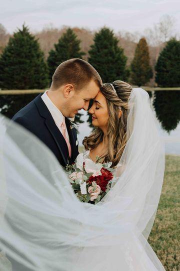 jacqueline waters photography rock hill plantation ben sydney wedding 728 51 908795 1561645853