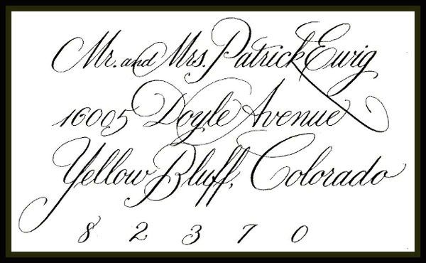 CopperplatePatrickEnvelope