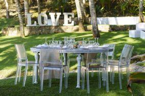 Vida Bonita Wedding and Event Planning