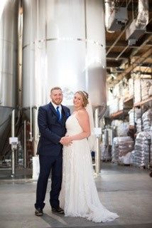 Tmx Brewery Tank 51 1948795 159439985934242 Pawtucket, RI wedding venue