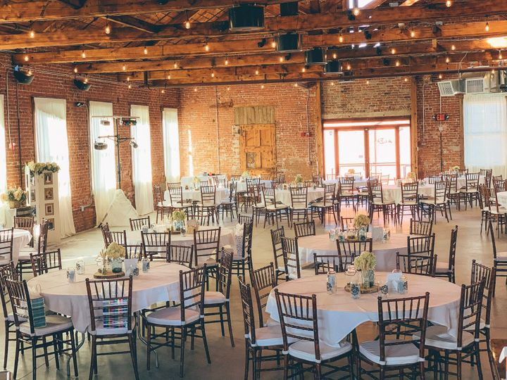Tmx The Barn 51 1948795 158378774357092 Pawtucket, RI wedding venue