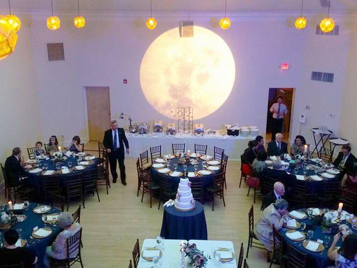 Tmx Boocat 1 1 51 609795 157566569943971 Saint Louis, MO wedding catering