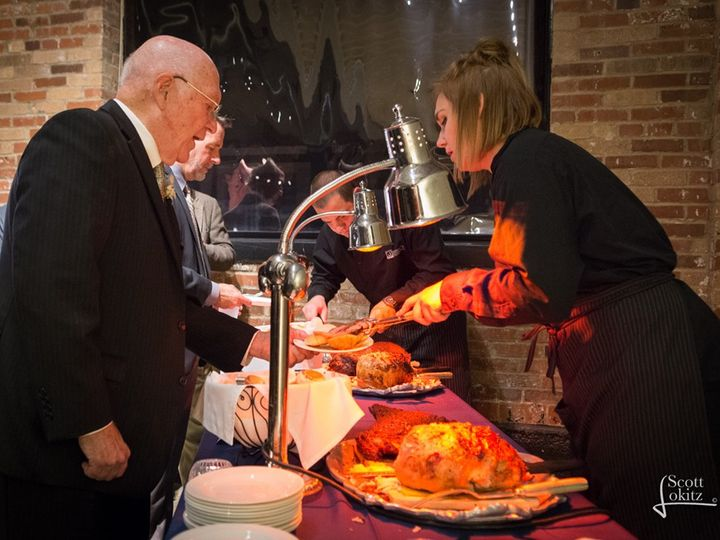 Tmx Carving Station 51 609795 157566559758049 Saint Louis, MO wedding catering