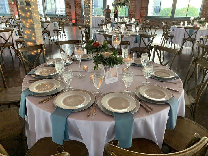 Tmx Img 1459 51 609795 157566688087680 Saint Louis, MO wedding catering