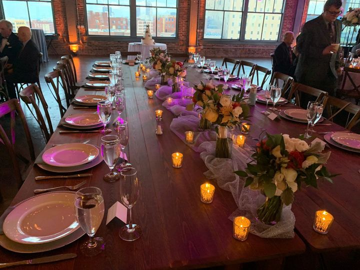 Tmx Img 1478 1 51 609795 157566690985834 Saint Louis, MO wedding catering