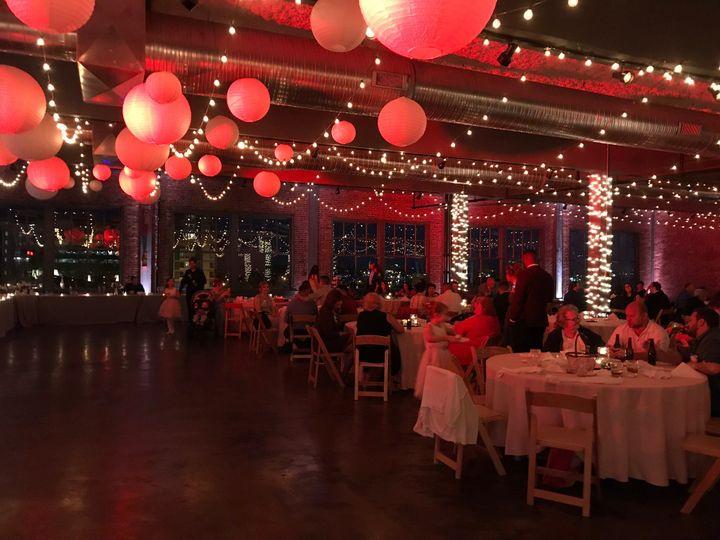 Tmx Img 2609 51 609795 157566684115689 Saint Louis, MO wedding catering