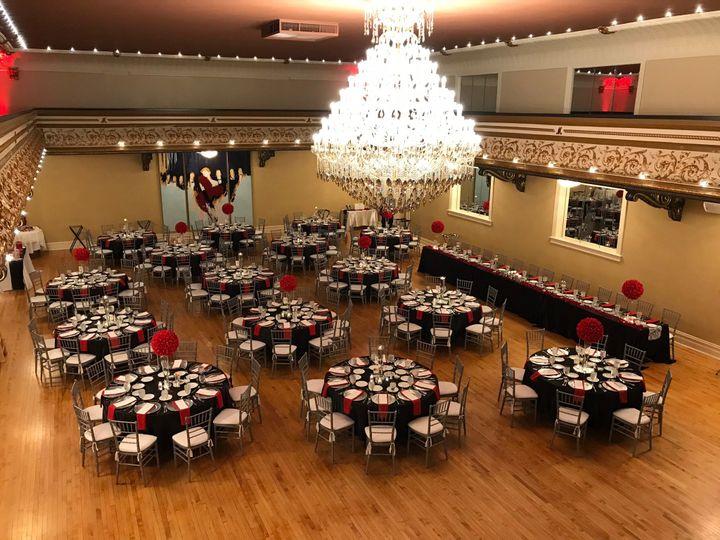 Tmx Img 3718 51 609795 157566582640522 Saint Louis, MO wedding catering