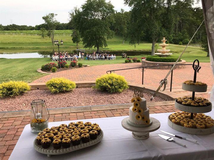 Tmx Img 4570 51 609795 157566588217397 Saint Louis, MO wedding catering