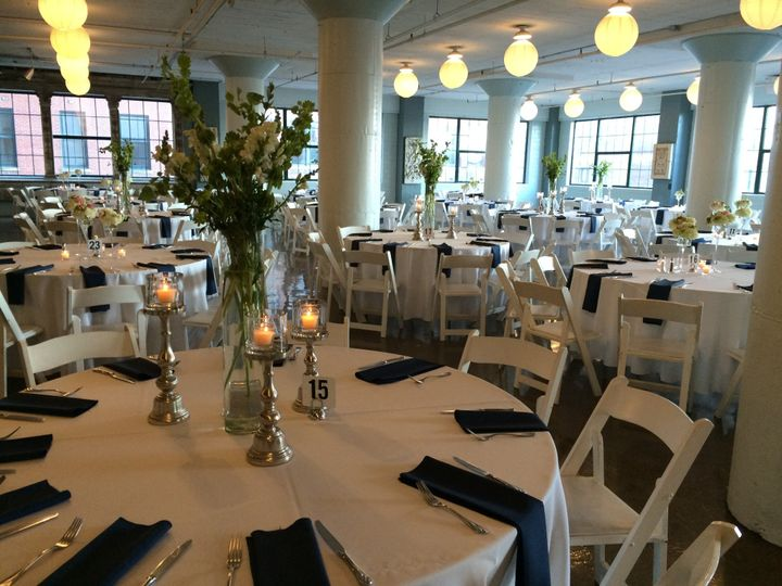 Tmx Img 9033 51 609795 157566612678113 Saint Louis, MO wedding catering