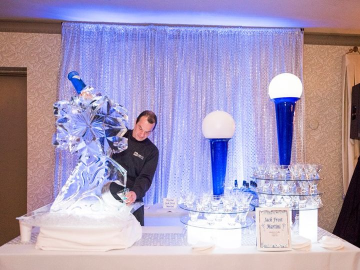 Tmx Jack Frost Martinis 51 609795 157566561898103 Saint Louis, MO wedding catering