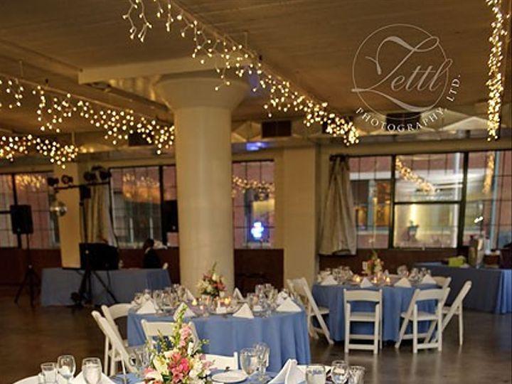 Tmx Ksb 082810 611fb 51 609795 157566592488129 Saint Louis, MO wedding catering