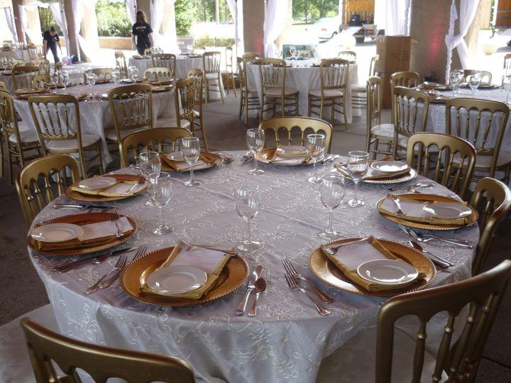Tmx P1100647 51 609795 157566624576103 Saint Louis, MO wedding catering
