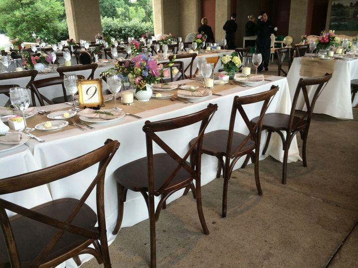 Tmx Wfp1 51 609795 157566596019212 Saint Louis, MO wedding catering