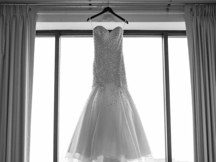 Tmx 1455471623546 Latitia And Eloyd 13 Granby wedding photography