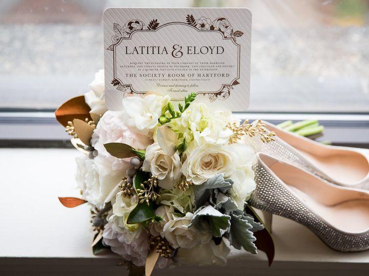 Tmx 1455471634273 Latitia And Eloyd 14 Granby wedding photography