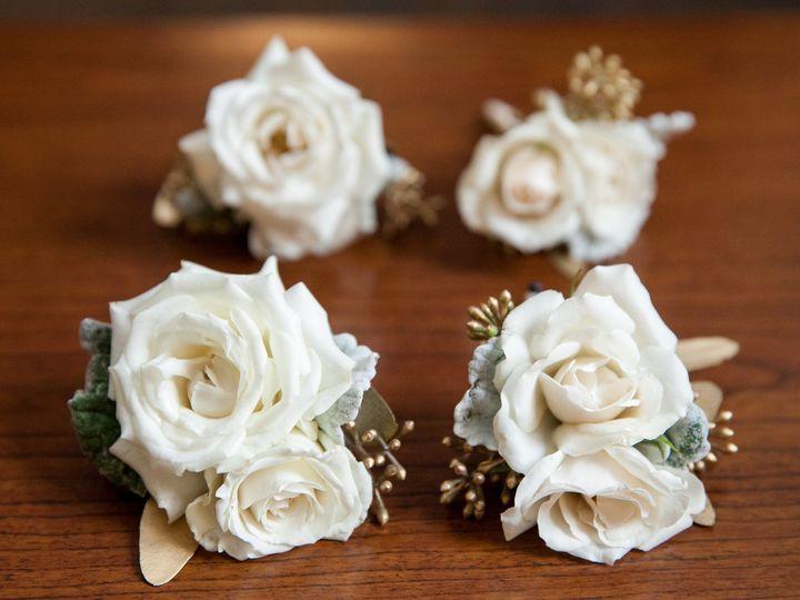 Tmx 1455471783899 Latitia And Eloyd 26 Granby wedding photography