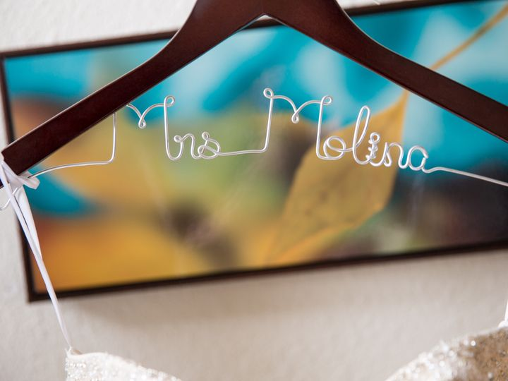Tmx 1455471856255 Latitia And Eloyd 32 Granby wedding photography