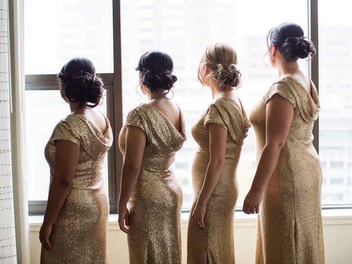 Tmx 1455471882995 Latitia And Eloyd 34 Granby wedding photography