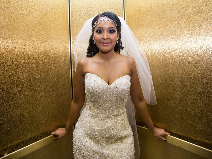 Tmx 1455471987579 Latitia And Eloyd 42 Granby wedding photography