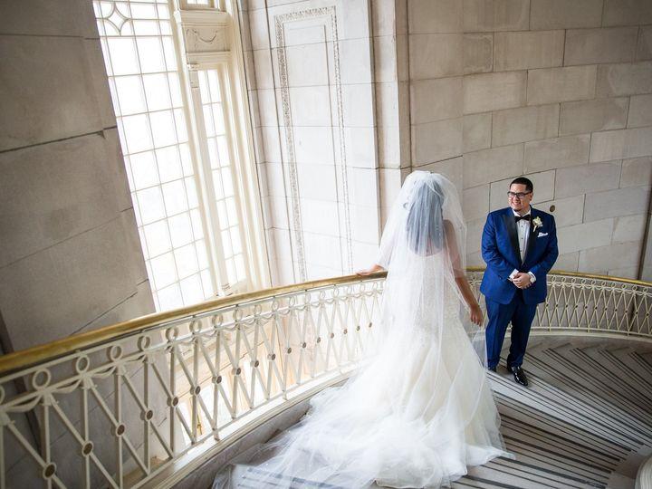 Tmx 1455472029421 Latitia And Eloyd 45 Granby wedding photography